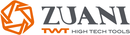 ZUANI | TWT High Tech Tools