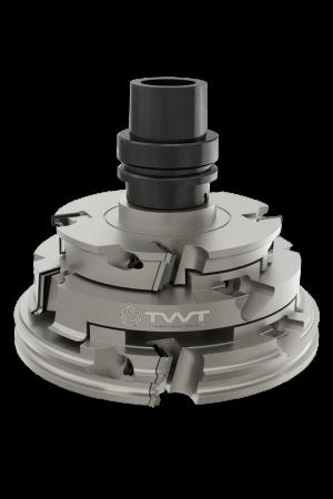 twt-laser-hp-cnc-werkzeug-tuer-fensterbau